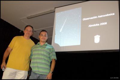 20080828211833-un-alcalde-astronomico.jpg
