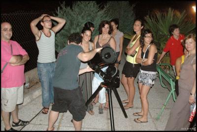 20080828212211-la-juventrud-y-el-cielo.jpg
