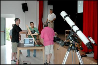 20080828212409-astronomia-club.jpg