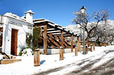 20090110013629-portal-de-nieve.jpg
