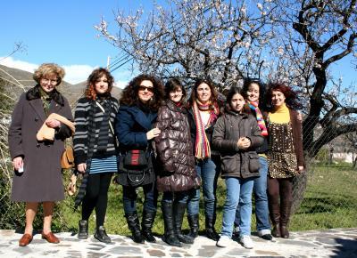 20090209135133-alumnas-academia-ana-almendros.jpg