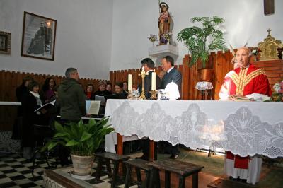 20090209135434-coro-de-almocita-2.jpg