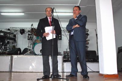 20090209152737-martin-soler-y-francisco-garcia-alcalde-3.jpg