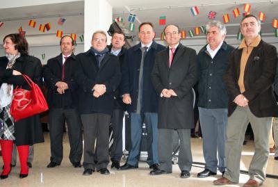 20090209154201-autoridades-1.jpg