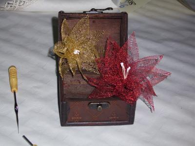 20091109221959-valencia-y-otras-012.jpg