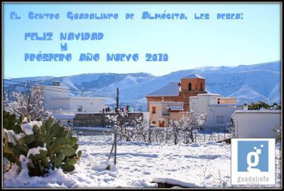 20091223224041-felicitacion-guadalinfo.jpg