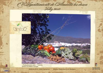 20091223230333-portada-calendario.jpg