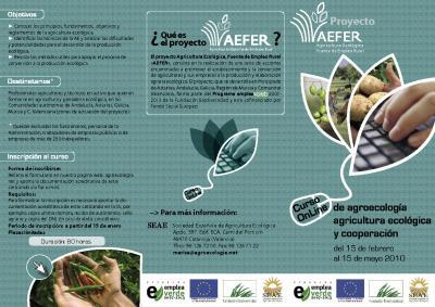 20100125164139-agroecologia.jpg