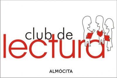 20100225171752-660-club-lectura.jpg