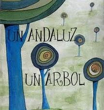20100315175111-un-andaluz-un-arbol.jpg