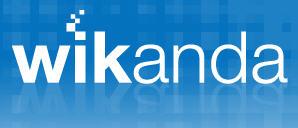 20100318174156-wikanda.jpg