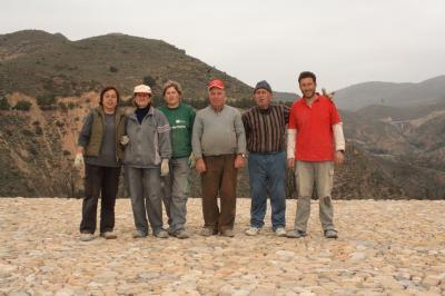 20100328194851-piedra-a-piedra-4.jpg