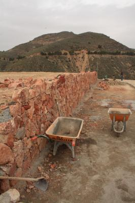 20100328195006-piedra-a-piedra-3.jpg