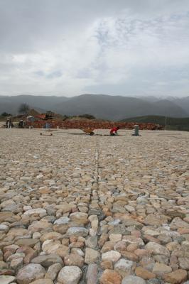 20100328195122-piedra-a-piedra-1.jpg