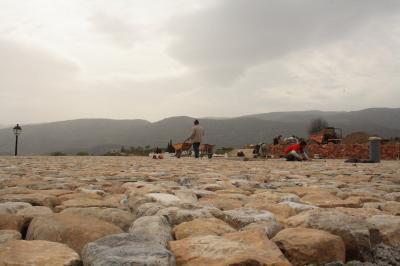20100328195637-piedra-a-piedra-2.jpg