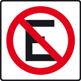 20101125170155-sr-22-prohibido-estacionarse.jpg