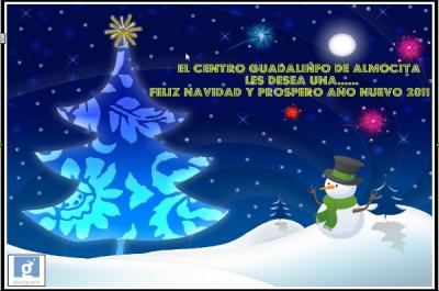 20101224133555-navidad.png