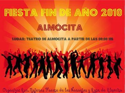 20101229185622-fiesta-fin-de-ano.jpg