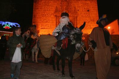 20110106225832-la-iglesia-y-el-burro.jpg