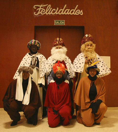 20110106230353-felicidades-reyes.jpg