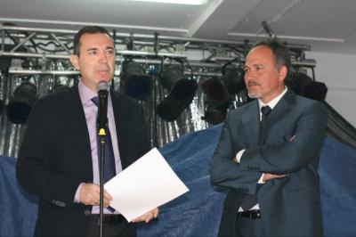 20110215193929-san-blas-2011-delegado-pregon.jpg