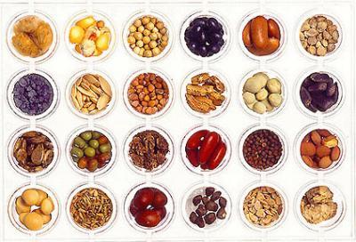 20110311130351-semillas.jpg