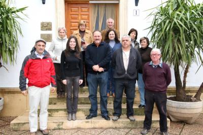 20110329110118-foto-grupo.jpg