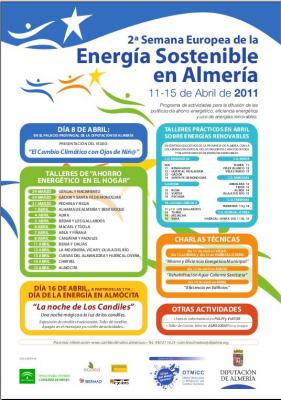 20110401124810-energiasostenible.jpg