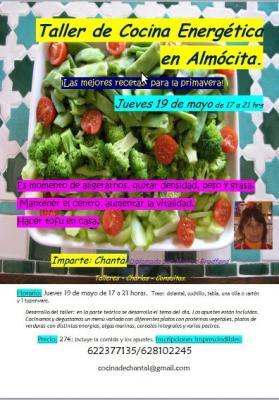 20110518162957-cocina.jpg