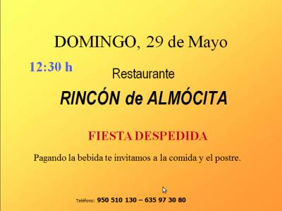 20110527105839-fiestarincon.png