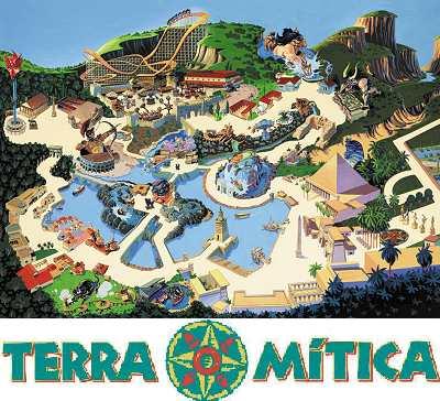 20110628123848-terra-mitica.jpg