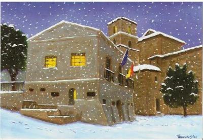 20111216115447-christmas2011.jpeg