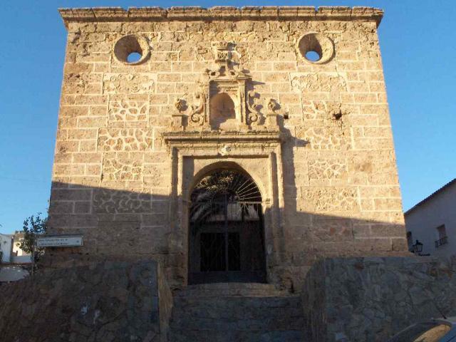 20120110123801-48359-almocita-iglesia-parroquial-de-almocita.jpg