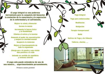 20120126115607-yoga2.jpg