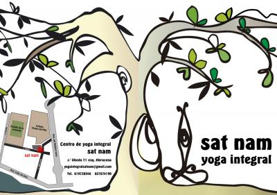 20120126120258-yoga1.jpg