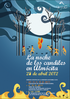 20120424104704-cartel-candiles.png