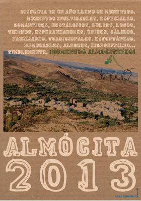 20121222110930-calendario-2013.png