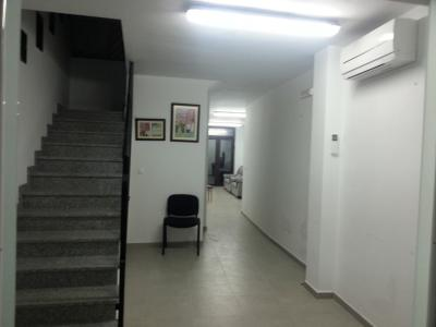 20140228123256-edificio-polivalente-cultural.jpg