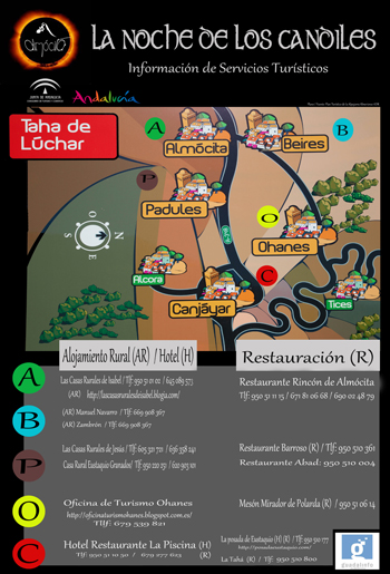 20140315204302-info-turistica-la-noche-de-los-candiles-distribucion-blog.jpg