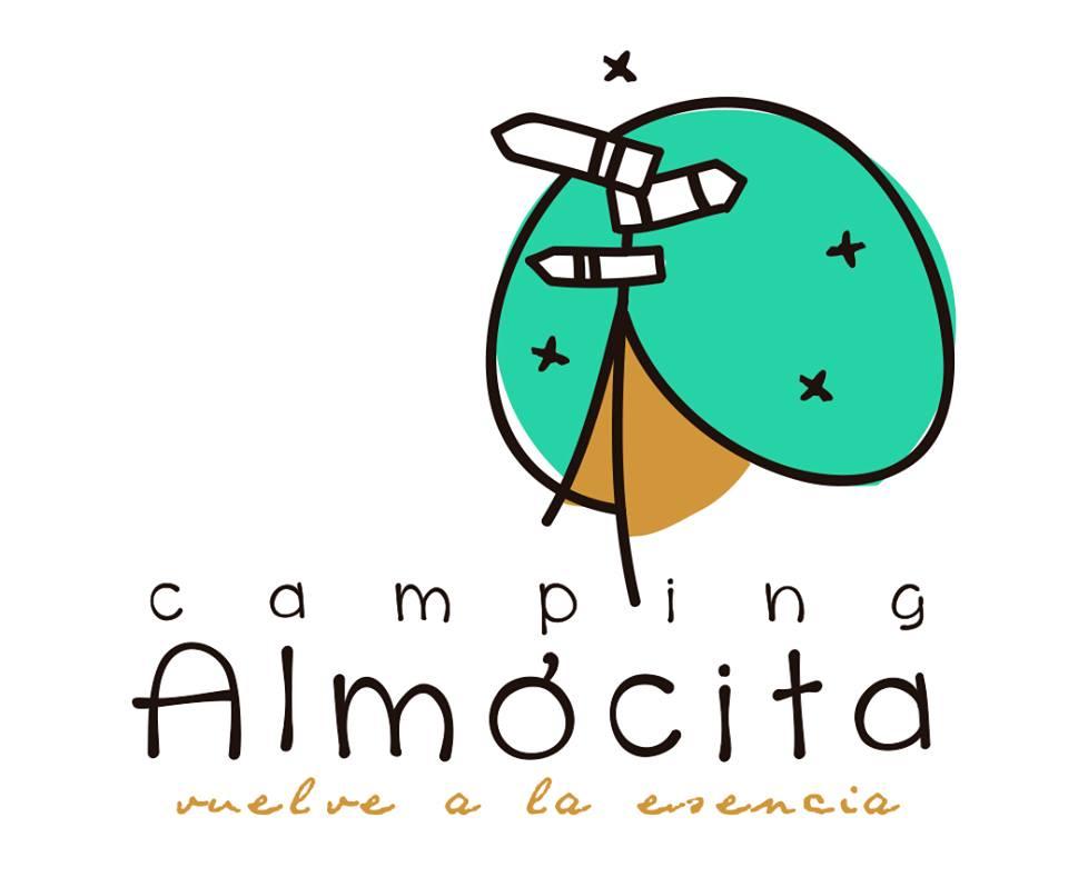 20140627123452-camping-almocita.jpg