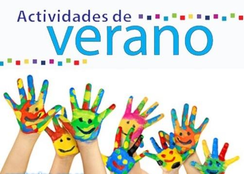 20140704121050-actividades-de-verano.jpg