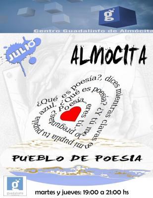 20140711131928-pueblo-de-poesia.jpg