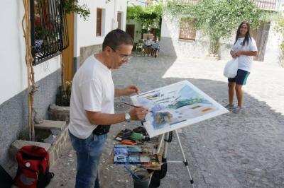 20140901193850-encuentro-de-pintores-aficionados.jpg