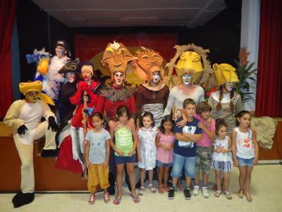 20140901194047-musical-el-rey-leon.jpg