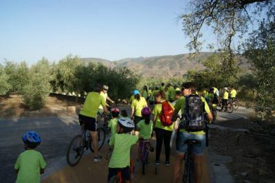 20140901194251-ruta-ciclista-ii.jpg