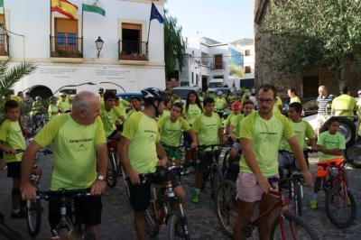 20140901200950-ruta-ciclista-i.jpg