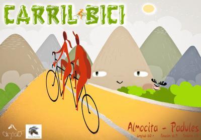 20141106195734-cartel-carril-bici-almocita-padules-red.jpg