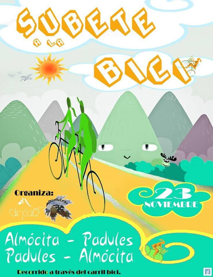 20141120192150-cartel-subete-a-la-bici.jpg