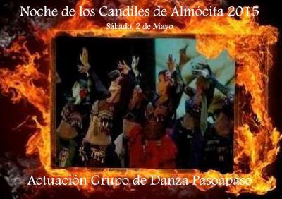 20150428183547-tribal-almocita-page-001.jpg